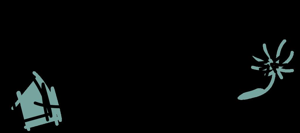 hjordhus